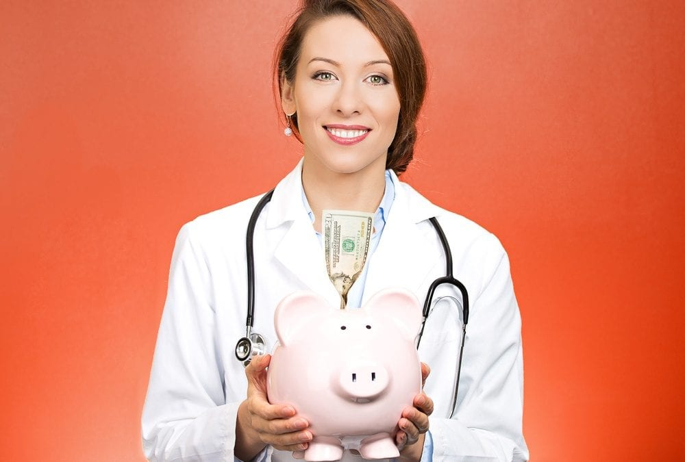 How to decrease the cost of employee benefits: Medication management