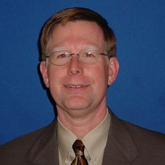 Robert Kropp, MD