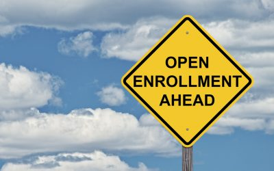 It's Medicare open enrollment time and the donut hole is closing. What should I consider?