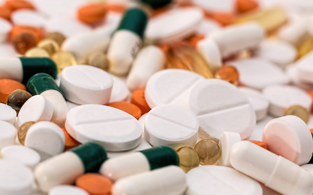 Opioid epidemic '20: Crisis update, and steps for providers