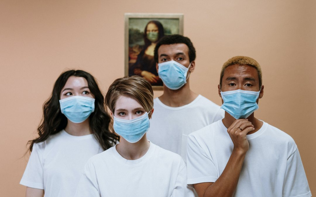 PCMH-level care in a pandemic world